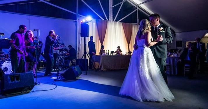 Testimonials Kim & Company wedding band