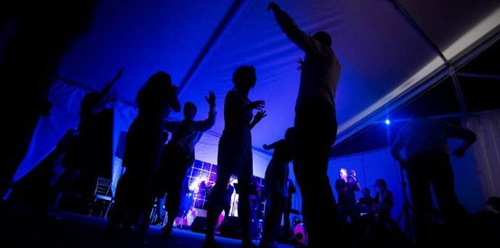 Testimonials Kim & Company Band Toronto Weddings