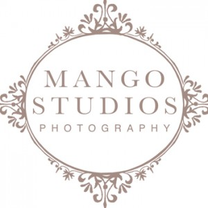 Kim & Company recommended photography Mango Studios